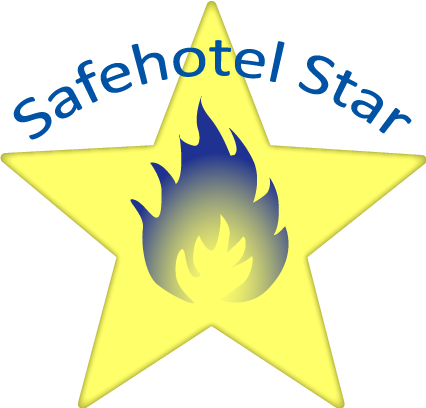 SafeHotel-star
